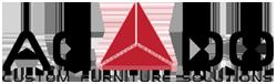 Всичко за Вашите мебели